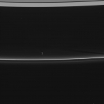 """Prometheus 5Feb2014 150x150 - Сатурн - """"Властелин колец"""""""