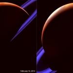 "Saturn 10 11 feb 2014 methane view cb2 mt2 mt3 150x150 - Сатурн - ""Властелин колец"""