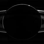 Темная сторона Сатурна