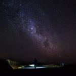 lbcAciu 150x150 - Наш дом - Млечный путь