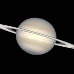 "opo9828c 150x150 - Сатурн - ""Властелин колец"""