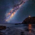 tumblr mt10pbMCk31rw872io4 500 150x150 - Наш дом - Млечный путь
