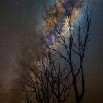 tumblr mt10pbMCk31rw872io9 500 150x150 - Наш дом - Млечный путь