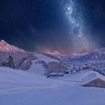 tumblr mz7o2iOSSI1rasflfo1 1280 150x150 - Наш дом - Млечный путь