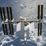 Фотографии Международной космической станции 11
