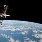 Фотографии Международной космической станции 6