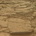 Фотографии поверхности планеты с Марсохода11