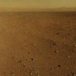 Фотографии поверхности планеты с Марсохода14