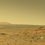 Фотографии поверхности планеты с Марсохода15