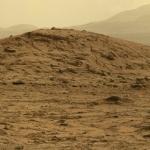 Фотографии поверхности планеты с Марсохода24
