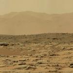 Фотографии поверхности планеты с Марсохода6
