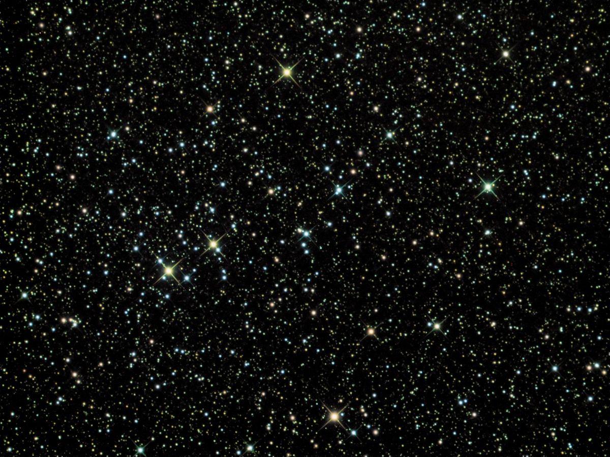 NGC 7082