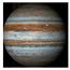 Система Юпитера
