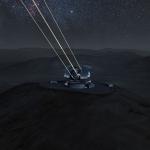 9b00b51d4856d9756c1d9cb407f5f390 150x150 - Экстремально Большой Телескоп E-ELT