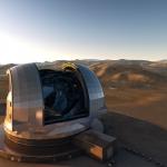 ann13033b 150x150 - Экстремально Большой Телескоп E-ELT