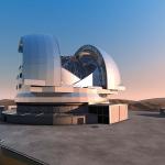 elt 2011 02 cc 150x150 - Экстремально Большой Телескоп E-ELT