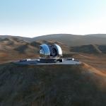 eso1139e 150x150 - Экстремально Большой Телескоп E-ELT