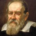Биография великого итальянского ученого Галилео Галилея