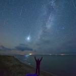 8dKFheJycHM 150x150 - Созвездие Персей