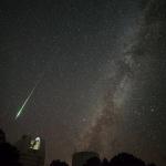 A u5QsQbKfE 150x150 - Созвездие Персей