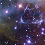 CJwpOpmE6ao 150x150 - Созвездие Единорог