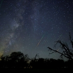 DJsesRaHUs4 150x150 - Созвездие Персей