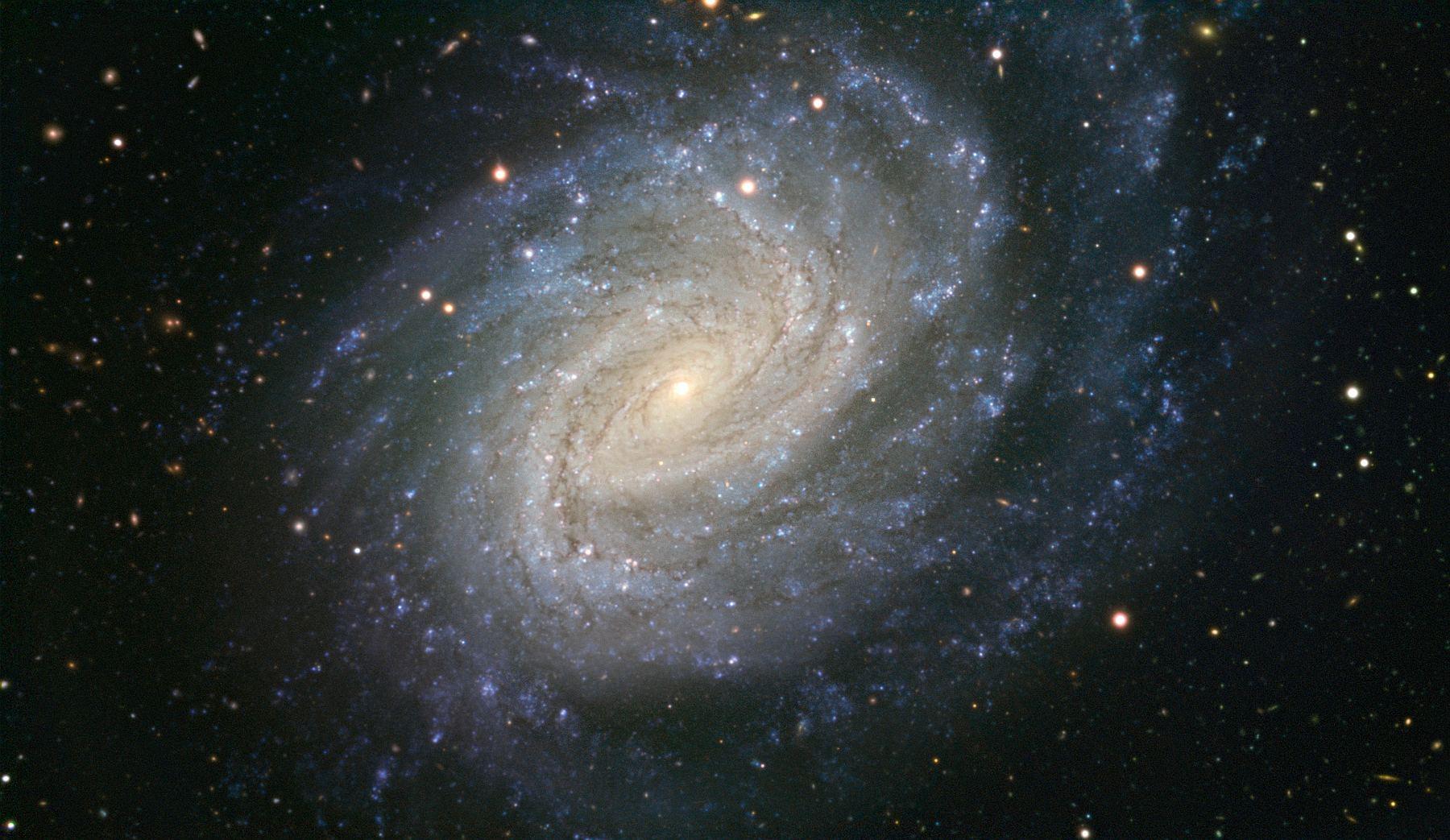 NGC 1187