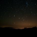 TphzrIIBw4E 150x150 - Созвездие Персей