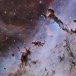 YifSVGGEMB4 150x150 - Созвездие Единорог