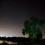 a3BXQMHg8IA 150x150 - Созвездие Персей
