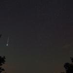 azAW31lM8sc 150x150 - Созвездие Персей