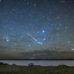 fhW3iIWSD7c 150x150 - Созвездие Персей