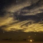 r7Muyi16YFw 150x150 - Созвездие Персей