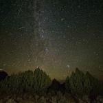 tvyHE8QJLzs 150x150 - Созвездие Персей