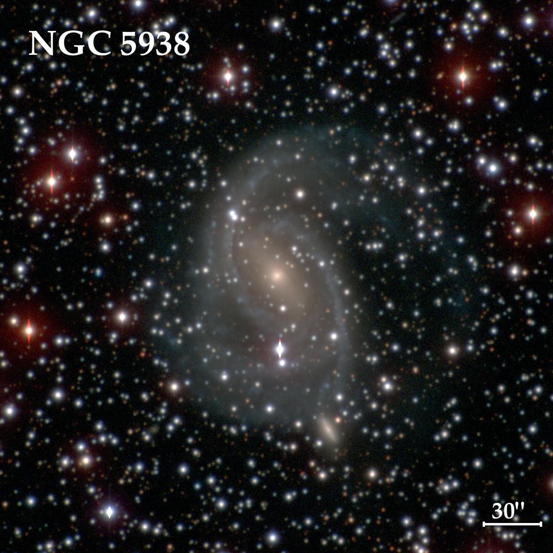 NGC 5938