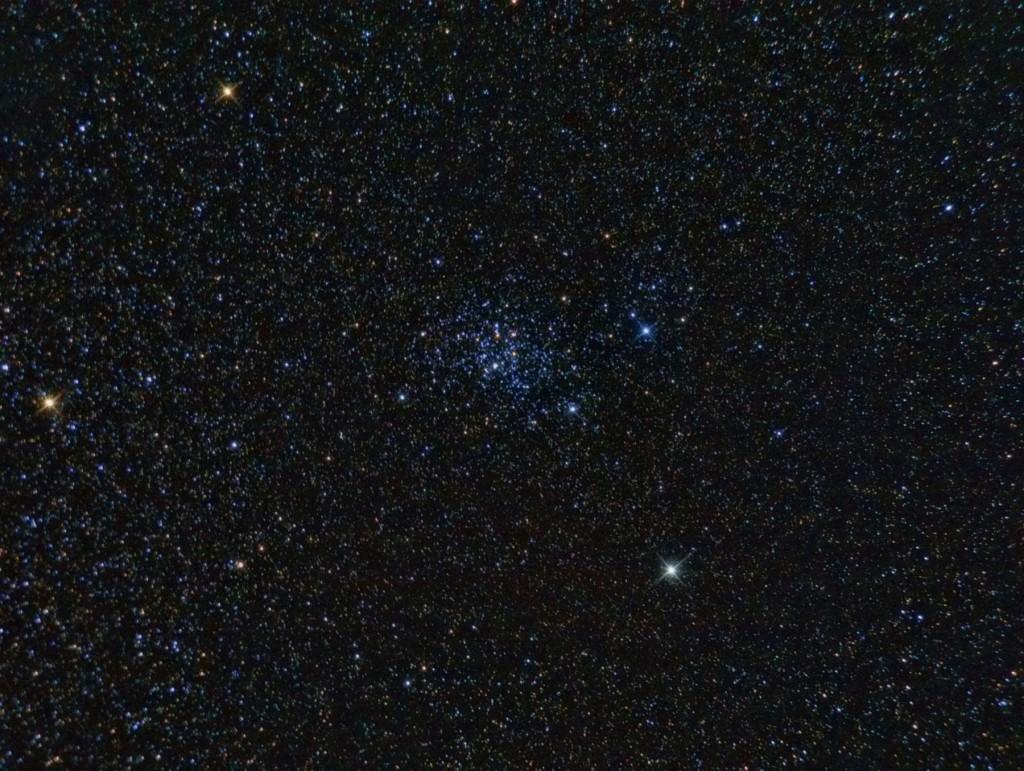 NGC 6025
