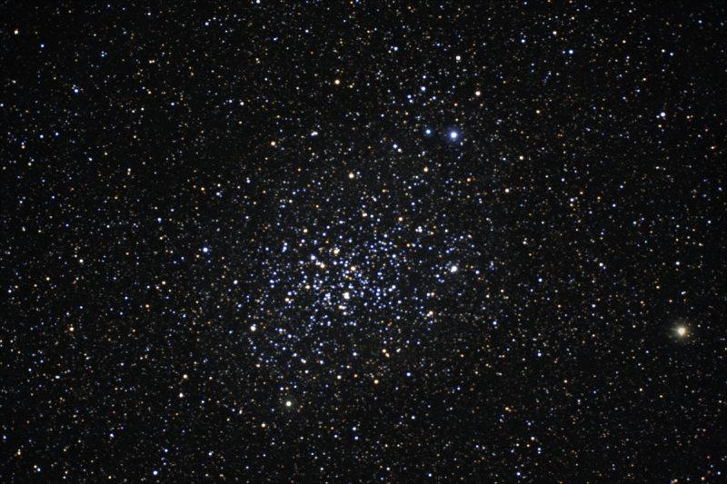 NGC 6067