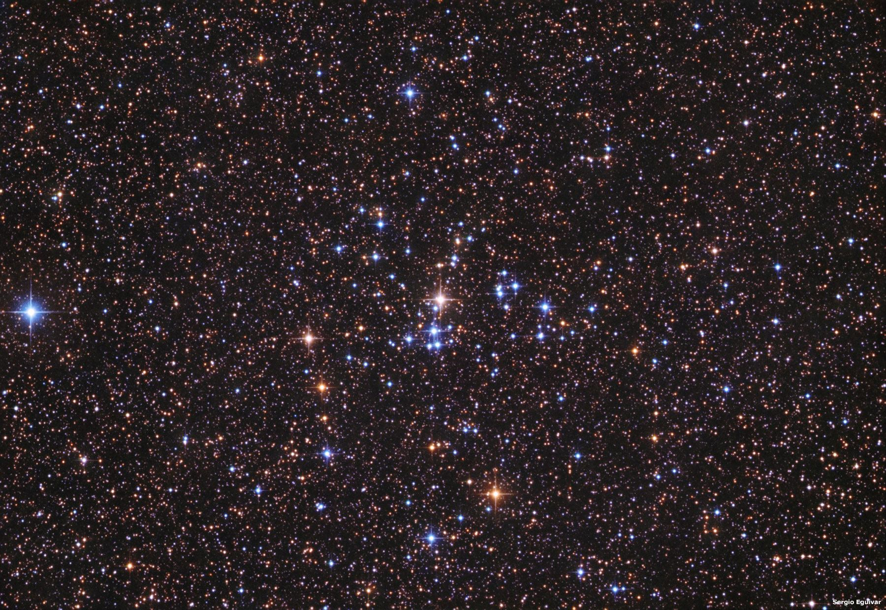 NGC 6087