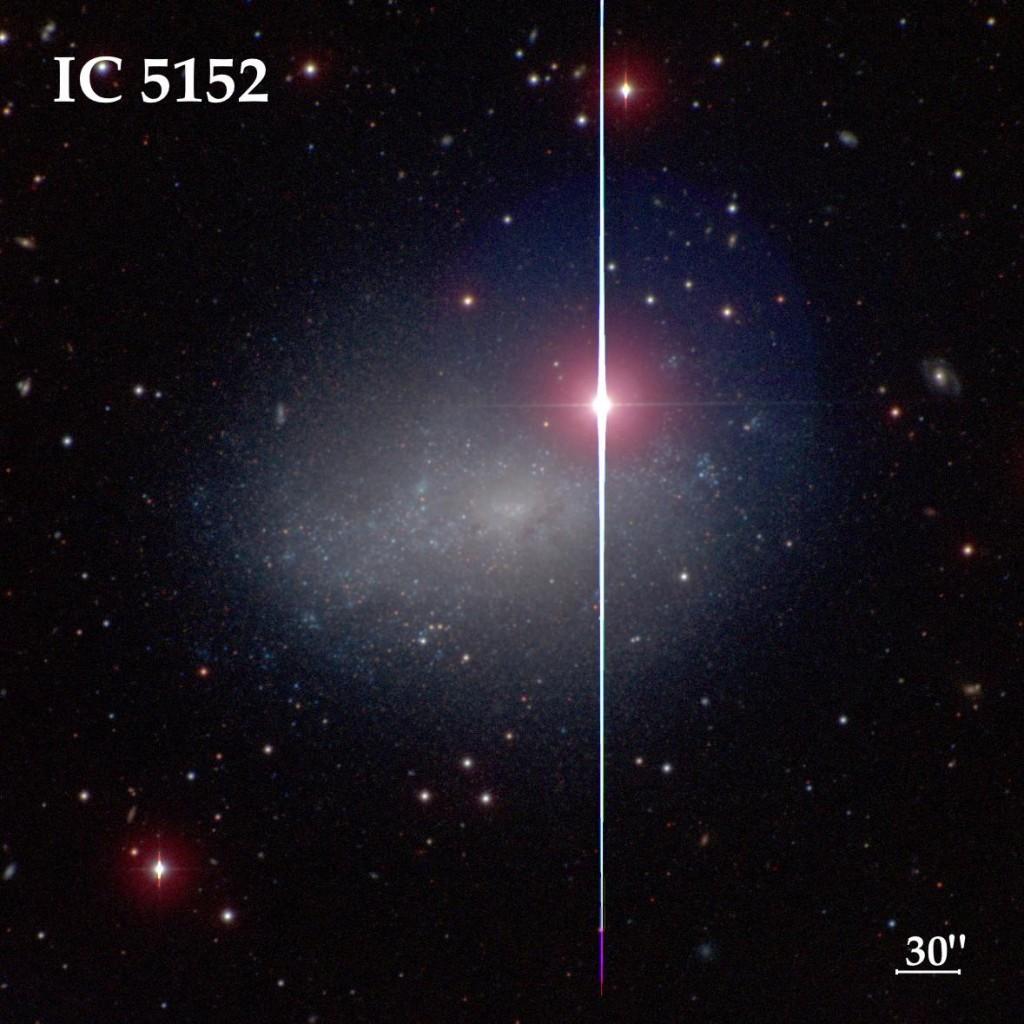 IC 5152