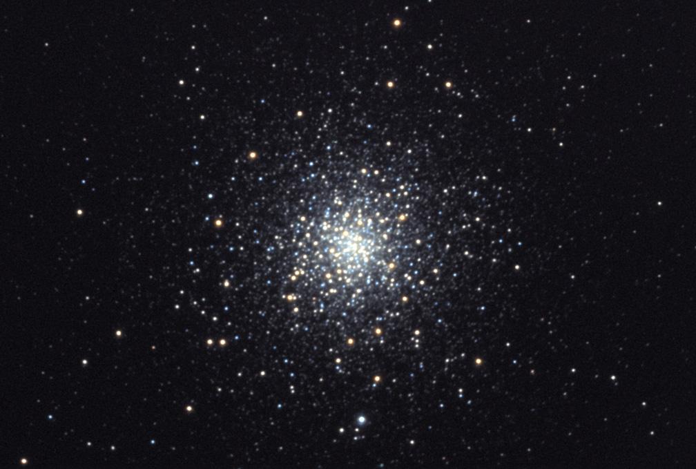 Мессье 79