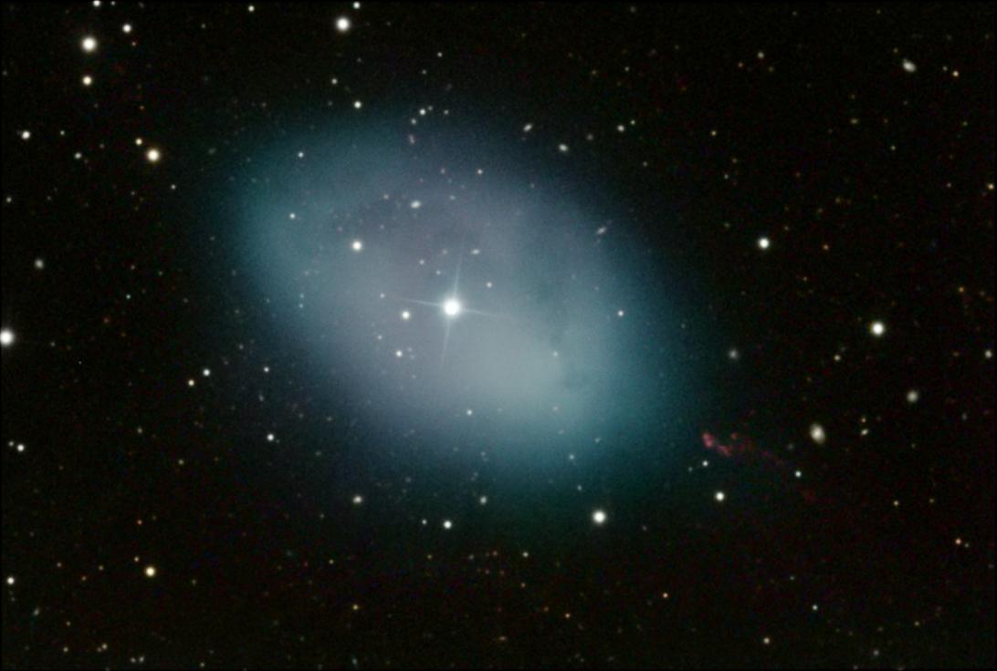 NGC 1360