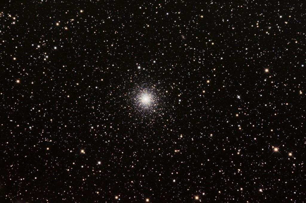 NGC 5824