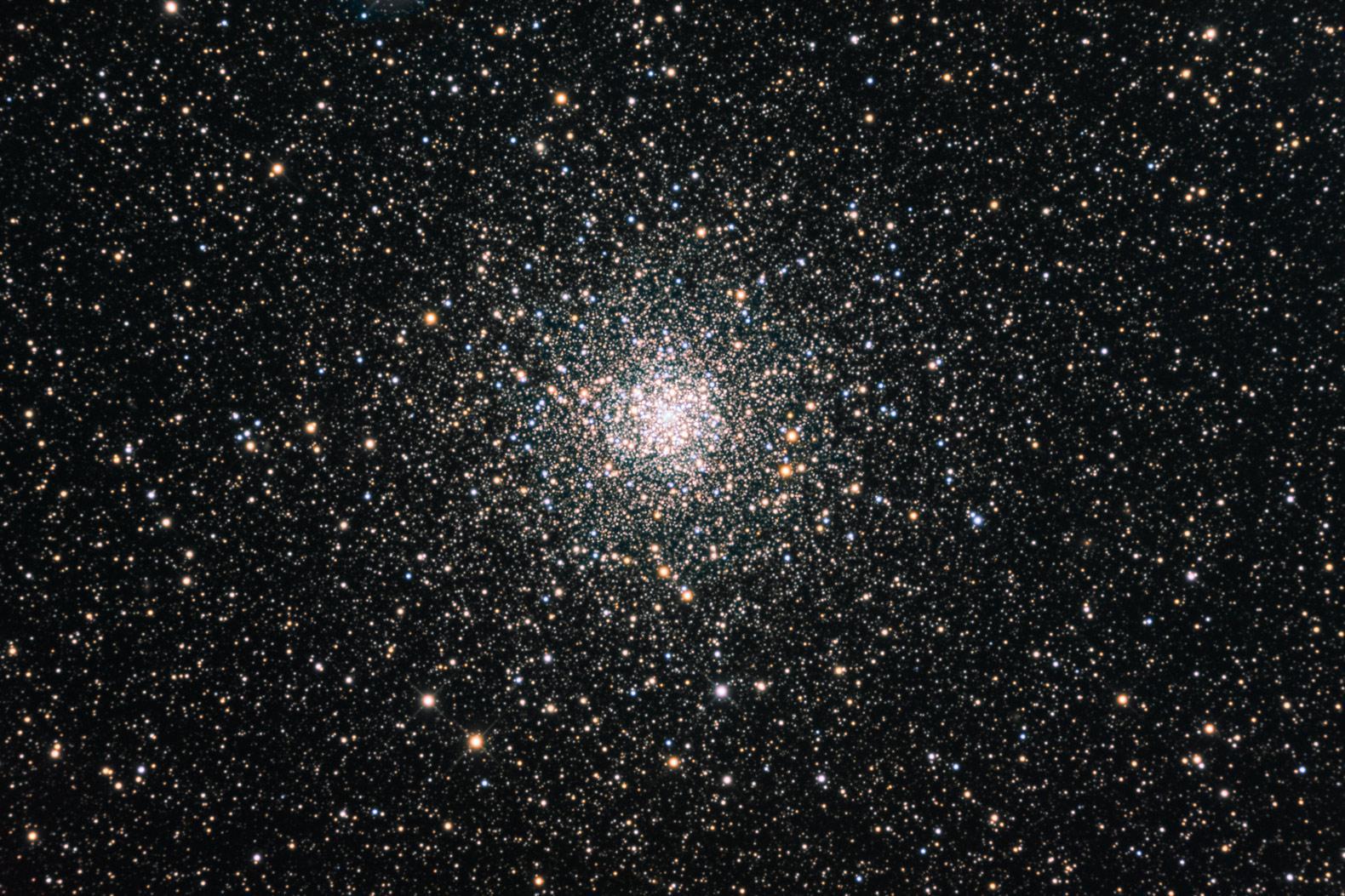 общее число звезды космос фотографии фото парень без