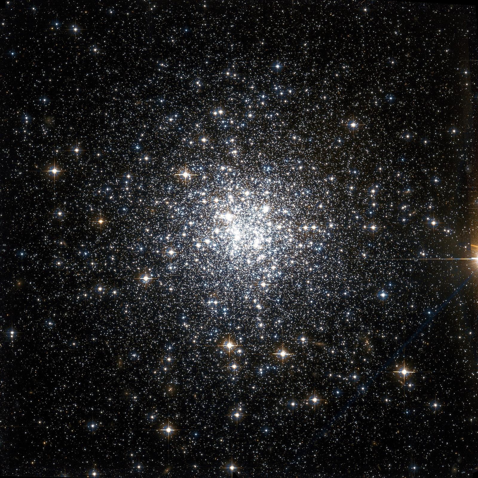 NGC 6584