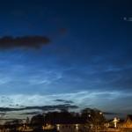 43b7BirKV9Y 150x150 - Серебристые облака