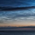 ArRcFGI9WM 150x150 - Серебристые облака