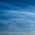 WMdS2OqyGWo 150x150 - Серебристые облака