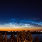 qnEvvoLoirY 150x150 - Серебристые облака