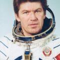 Kosmonavt Ryumin Valeriy Viktorovich 120x120 - Космонавт Рюмин Валерий Викторович