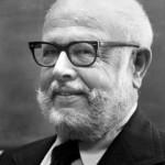 Уильям Фаулер
